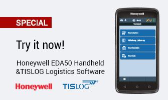 TISLOG Logistics Software - Be a Tester!