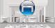 himolla - Kunde der TIS GmbH