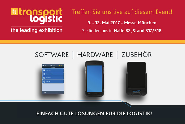 transportlogistic-2017