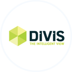Partner der TIS GmbH DIVIS
