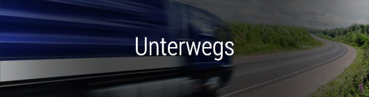 TISLOG Logistik-Software für die Transportlogistik
