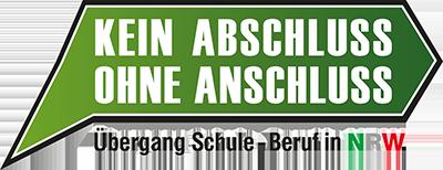 Kein Abschluss ohne Anschluss - Berufsfelderkundung bei der TIS GmbH