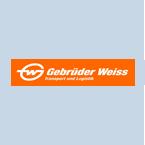 zitate-logo-gbweiss