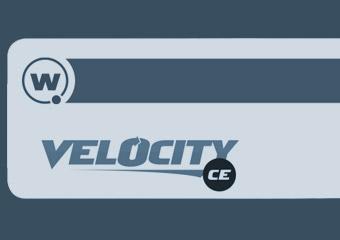 Wavelink Velocity CE