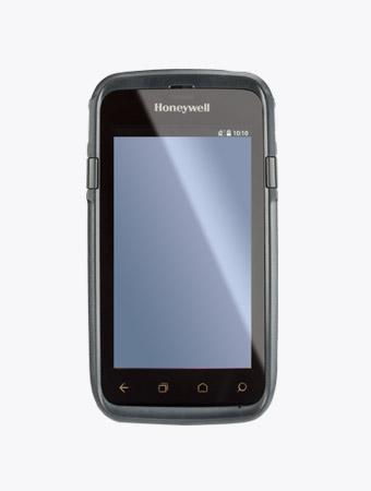 TISWARE Honeywell Doplhin CT50 Industrie-Handheld