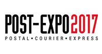 Post-Expo 2017 Logo