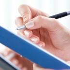 Logistik Consulting mit den Experten der TIS GmbH
