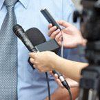 Telematik-Anbieter TIS GmbH - Pressemitteilungen