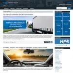 Telematik-Magazin - Der Telematikblog der TIS GmbH